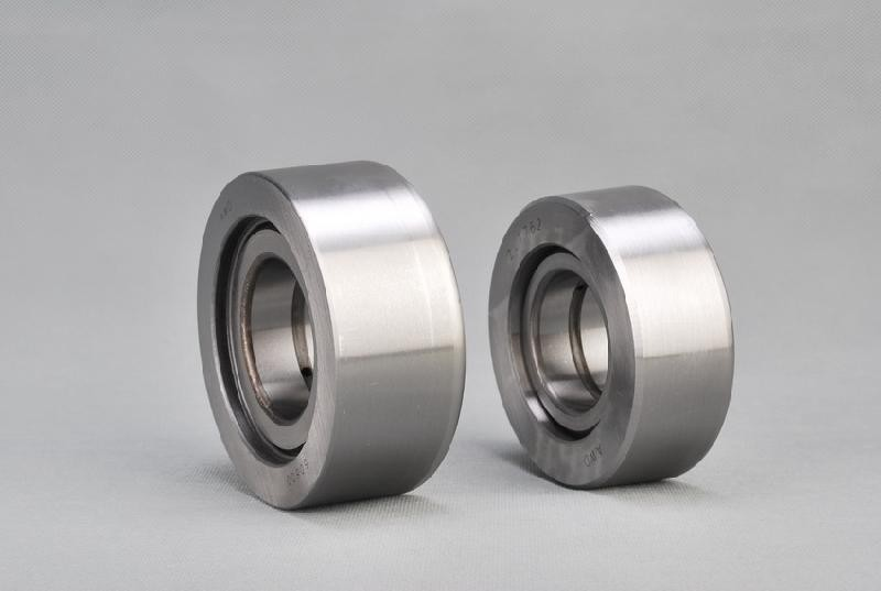 32 mm x 58 mm x 13 mm  NSK 60/32 deep groove ball bearings