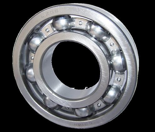 NSK FJL-2210L needle roller bearings