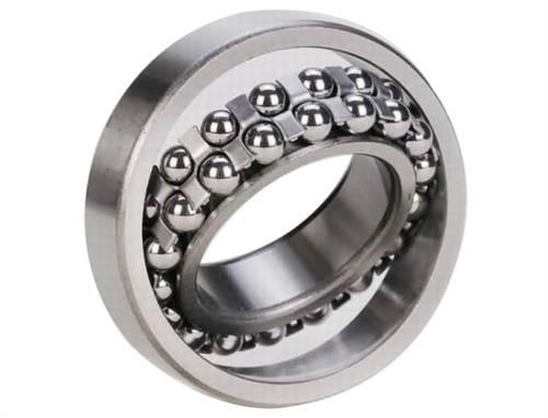 90 mm x 140 mm x 24 mm  KOYO 3NCHAR018 angular contact ball bearings