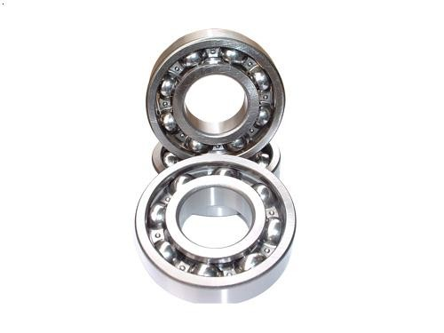 110 mm x 240 mm x 80 mm  NTN 32322U tapered roller bearings
