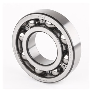 NSK 120TAC29X+L thrust ball bearings