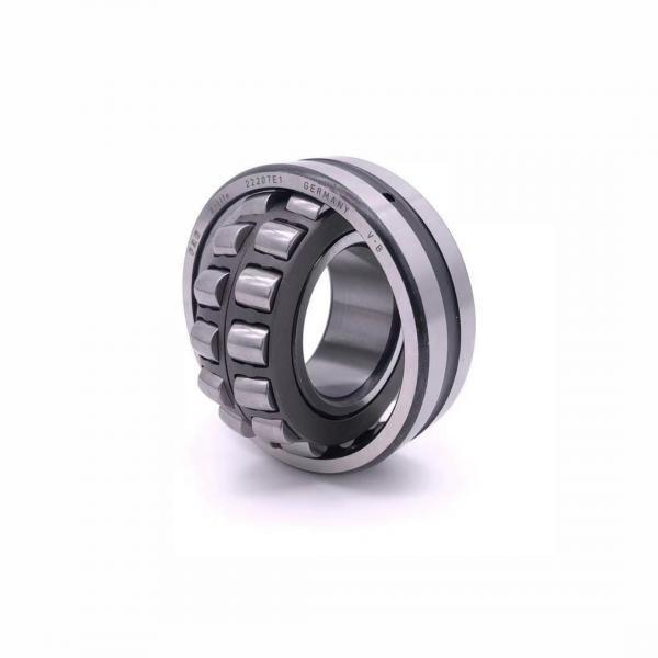 NSK Ceramic Ball Bearing 608 6002 6201 6806 6901 6902 2RS 6806RS