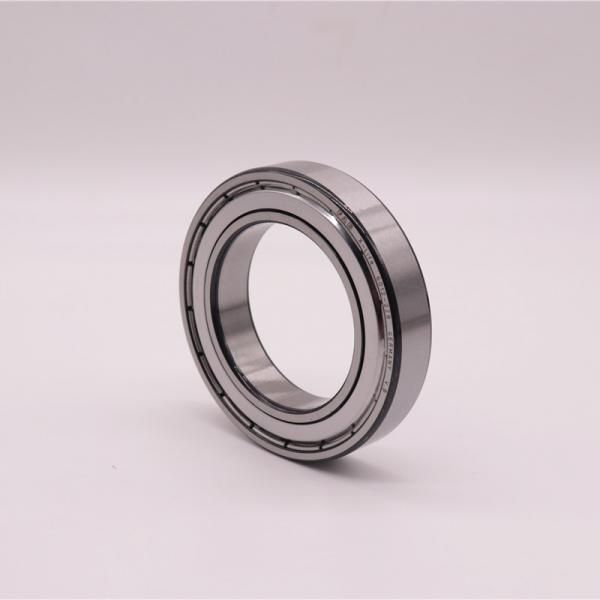 High Speed Hybrid Ceramic Bearing 608