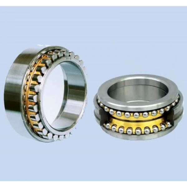 wheel hub bearing for CADILLAC ESCALADE PLATINUM V8 6.2L 25918329 22841381 515096 BR930661 SP500301