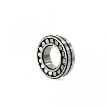 20 mm x 42 mm x 25 mm  ISO GE 020 HCR plain bearings