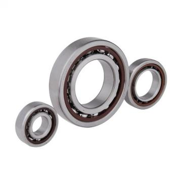 6 mm x 15 mm x 5 mm  NTN FL696 deep groove ball bearings