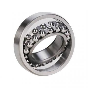400 mm x 500 mm x 46 mm  SKF NU 1880 MP thrust ball bearings