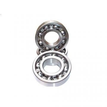220 mm x 370 mm x 120 mm  NSK 23144CKE4 spherical roller bearings