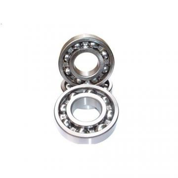 340 mm x 520 mm x 243 mm  NSK RS-5068 cylindrical roller bearings
