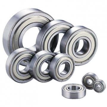 65 mm x 100 mm x 33 mm  NTN HTA013DB/GNP4L angular contact ball bearings