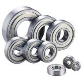 105 mm x 190 mm x 36 mm  NSK BL 221 deep groove ball bearings