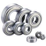 KOYO SAPFL205-16 bearing units